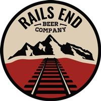 Rails End Beer CO