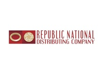 Republic National Distribution