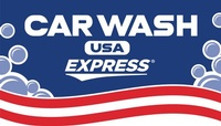 Car Wash Express