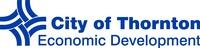 Thornton Economic Development