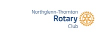 Northglenn-Thornton Rotary Club