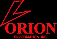 Orion Environmental, Inc