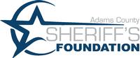 Adams County Sheriff's Foundation