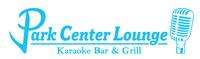 Park Center Lounge