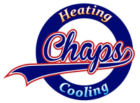 Chaps Heating & Cooling, LLC.