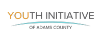 ACYI - Youth Initiative of Adams County