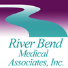 River Bend Medical Associates
