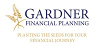 Gardner Financial Planning
