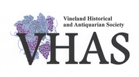 VINELAND HISTORICAL & ANTIQUARIAN SOCIETY