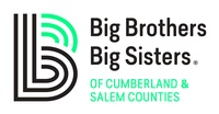 BIG BROTHERS BIG SISTERS of Cumberland & Salem Counties