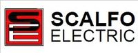 SCALFO ELECTRIC, INC.