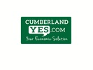 CUMBERLAND COUNTY IMPROVEMENT AUTHORITY