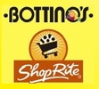 BOTTINOS SUPERMARKETS