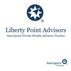 LIBERTY POINT ADVISORS
