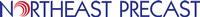 Northeast Precast, LLC