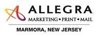 ALLEGRA MARKETING, PRINT & MAIL OF MARMORA, NJ