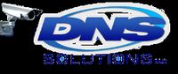 DNS SOLUTIONS, LLC