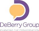 19 - The DeBerry Group