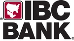 1 - International Bank of Commerce