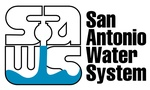 18 - San Antonio Water System