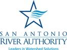 25 - San Antonio River Authority