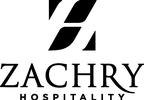 12 - Zachry Corporation