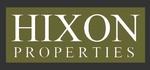 14 - Hixon Properties