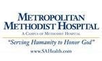 Methodist Healthcare System