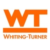 22 - The Whting-Turner Contracting Company