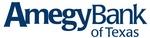Amegy Bank of Texas 1
