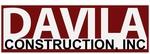 Davila Construction