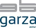 Garza EMC