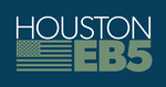 Houston EB5