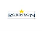 Robinson General Contractors