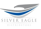 Silver Eagle Distributors / Anheuser-Busch