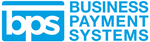 Business Payment Systems