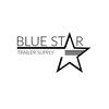 Blue Star Trailer Supply LLC
