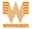 Whataburger Restaurants LP - 1