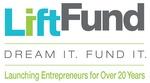 LiftFund Inc.
