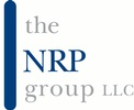 The NRP Group