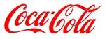 Coca Cola Southwest Beverages