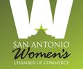 San Antonio Women's Chamber of Commerce