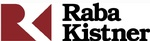 Raba Kistner, Inc.