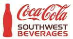 Coca-Cola Southwest Beverages, LLC