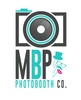 MBP Photobooth Co.