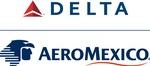 Delta Aeromexico