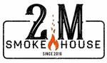 2M Smokehouse