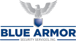 Blue Armor Security Services, Inc.