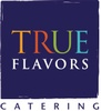 True Flavors Catering by Chef Johnny Hernandez