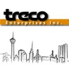 Treco Enterprises, Inc.